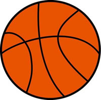 basketball.jpg (4666 bytes)
